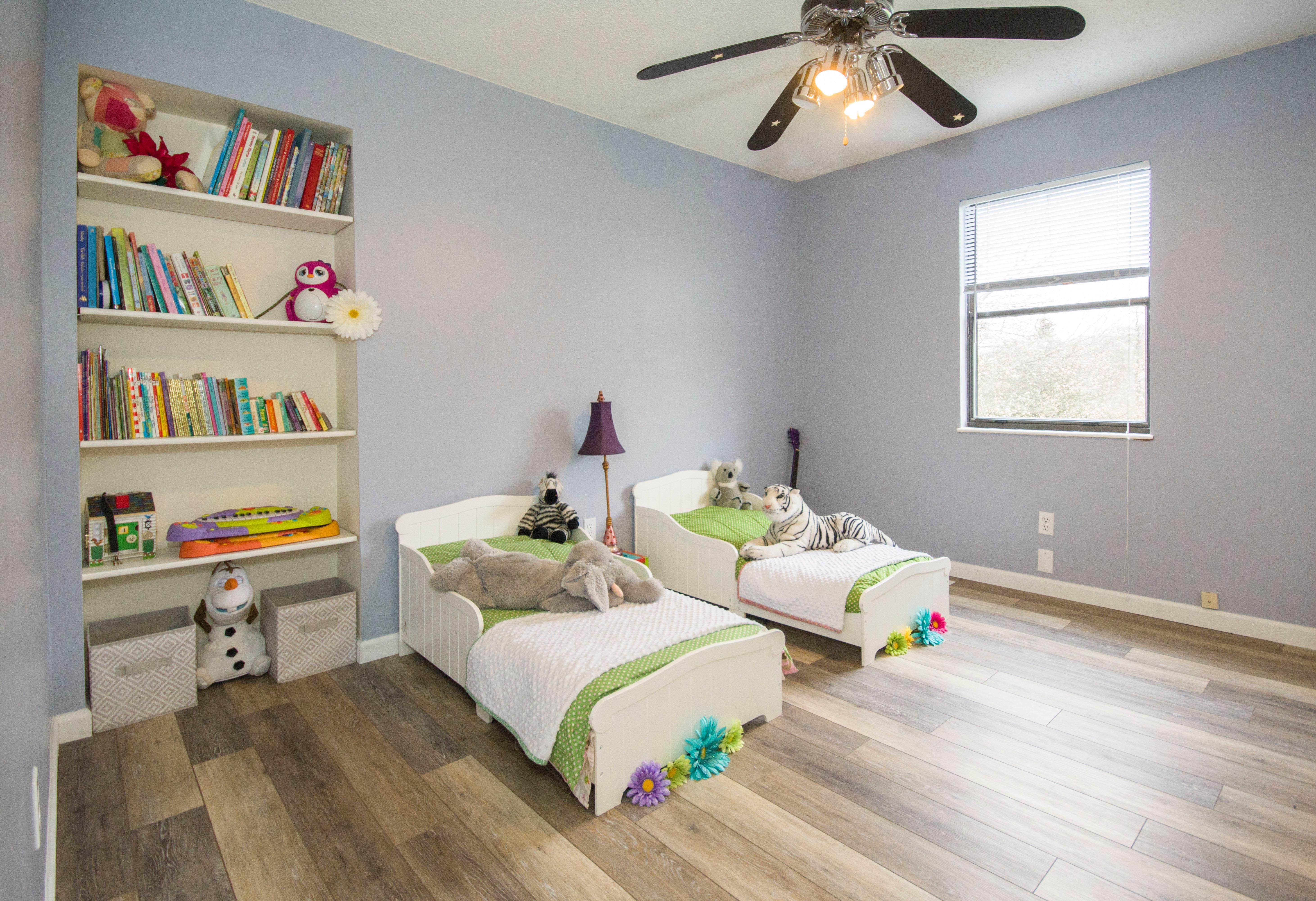Find flotte sofaer og din nye børneseng hos Moderno.dk