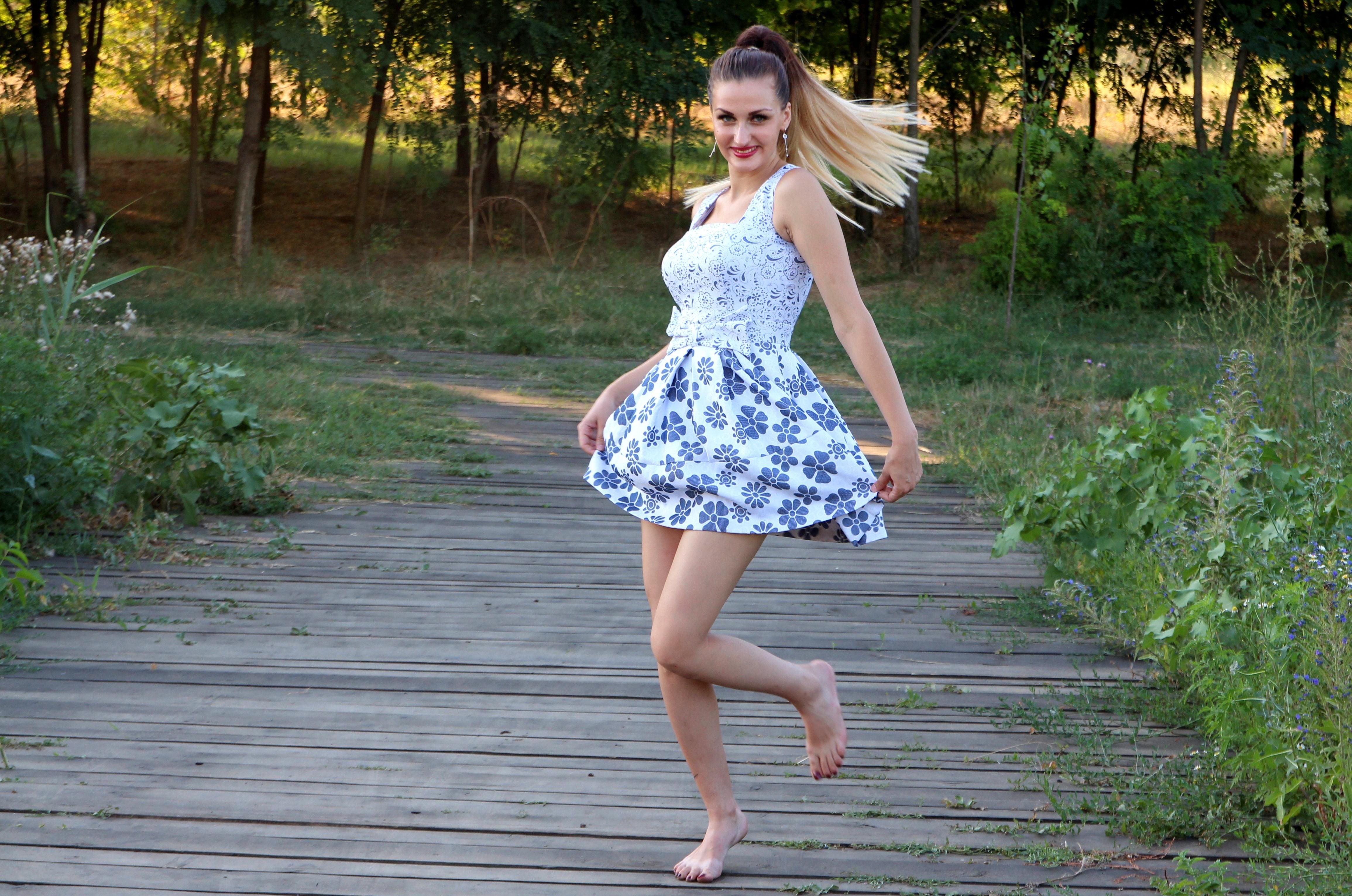 På udkig efter en Tif Tiffy cardigan eller en Bitte Kai Rand kjole? Så besøg Mimi de Paris