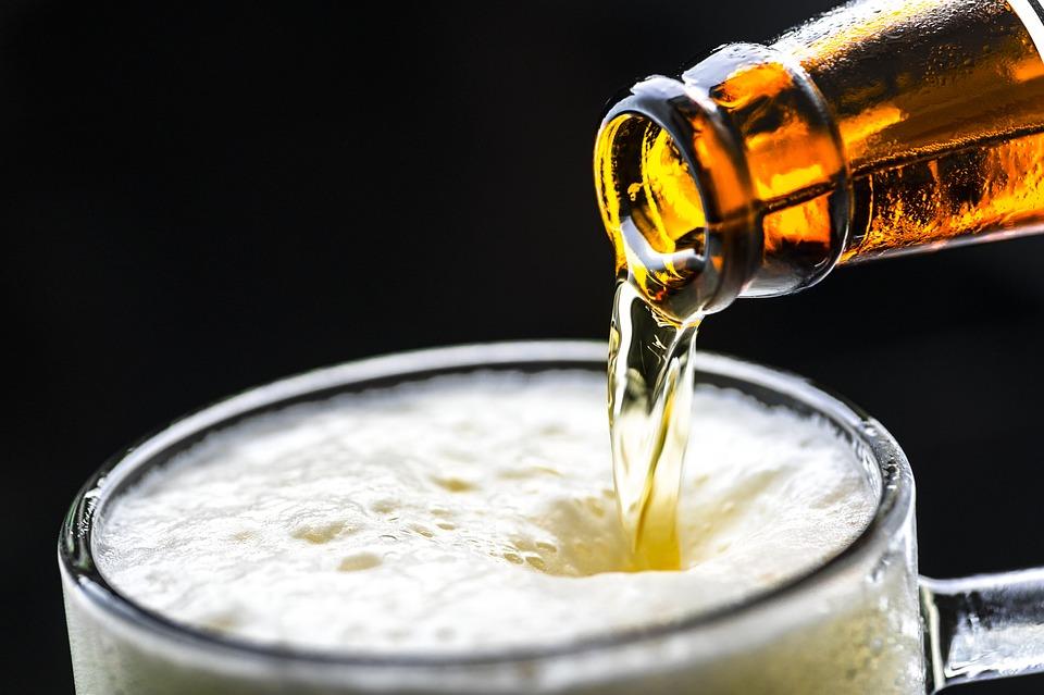 Udstyr til ølbrygning og brygning af mjød - JMBryg ApS