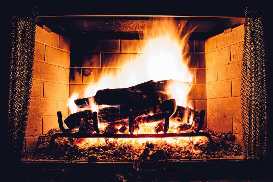 Den Gamle Brugs tilbyder billigt brænde på Sjælland og leverer bl.a. brænde i Korsør