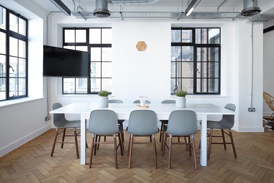 Godt udvalg af stilsikre møbler fra Wendelbo og Interstil
