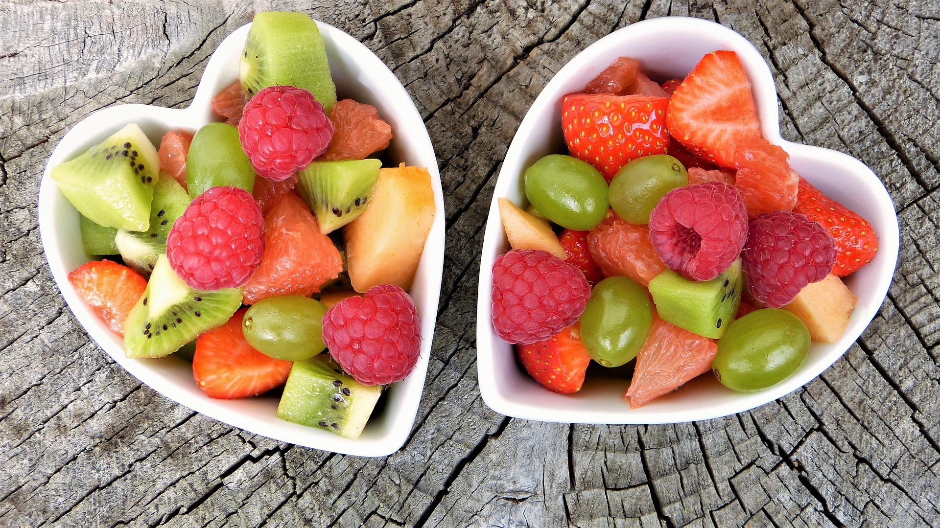Levering af sunde måltidskasser og madkasser fra Den Grønne Asparges