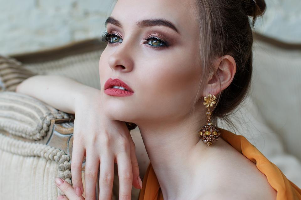 Maanesten smykker - Stort udvalg