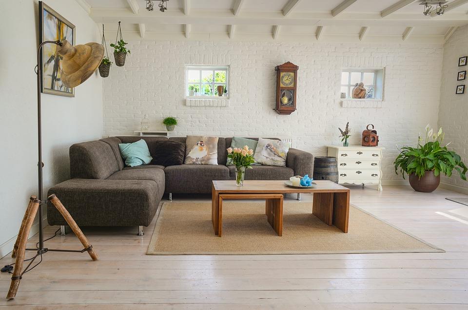 Her kan du bl.a. købe en Wendelbo sofa og entré møbler til gode priser