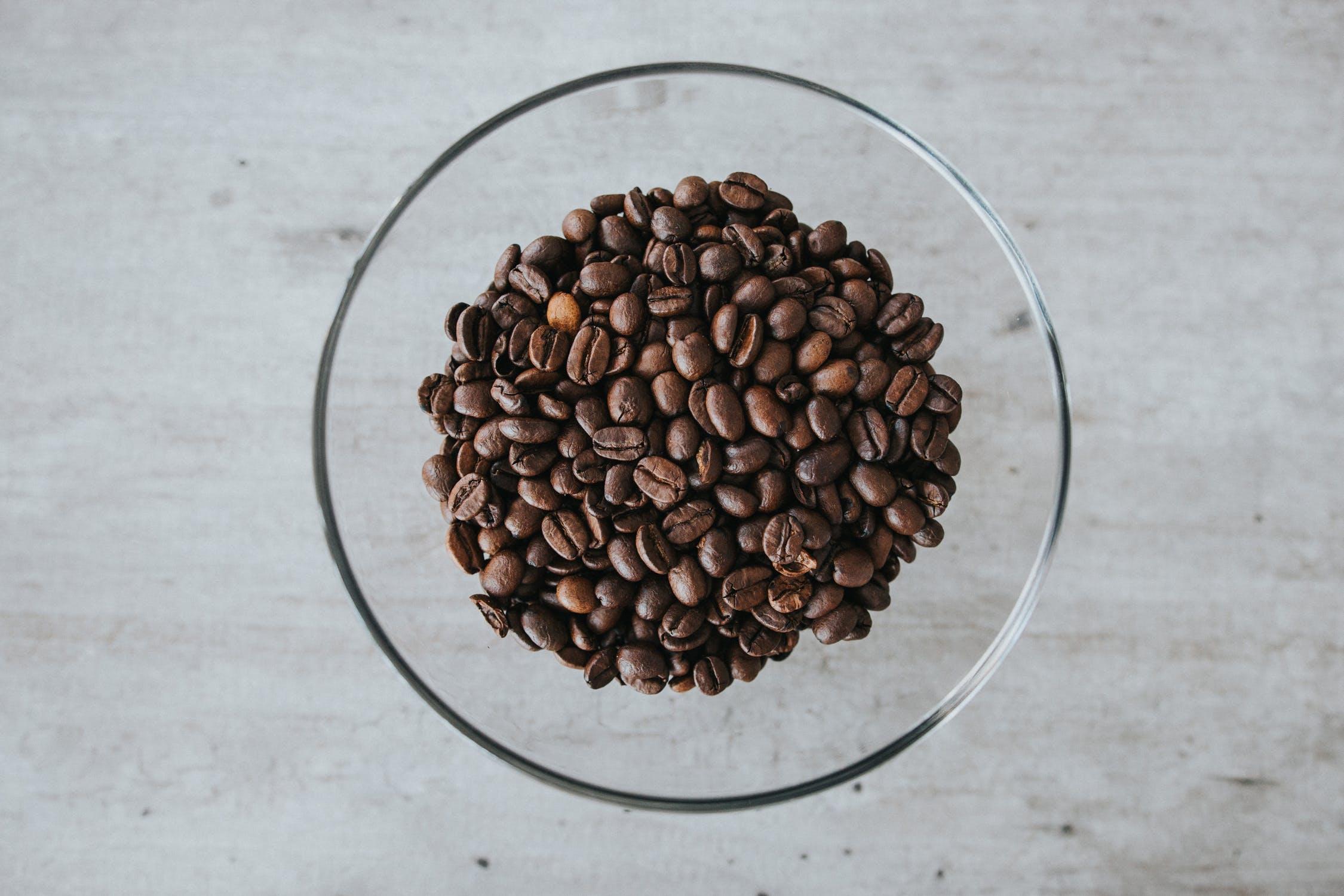 Bestil bæredygtige Nespresso kompatible kaffekapsler på abonnement hos biokapslen.dk