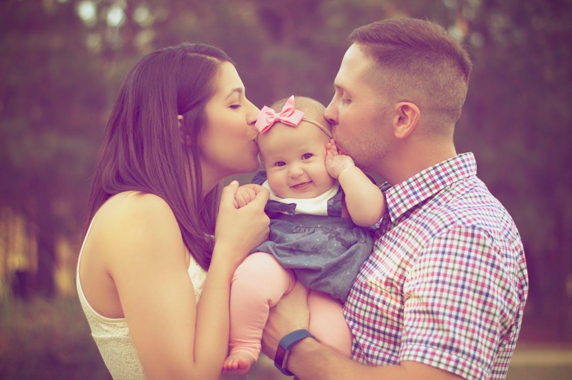 Familiepsykologerne tilbyder bl.a. forældrerådgivning og psykolog samtaler med dygtige psykologer