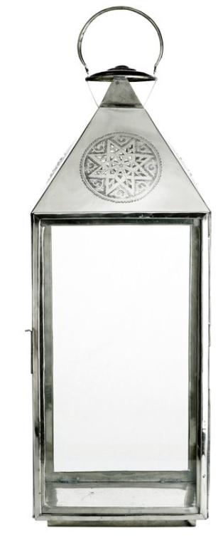 lanterner - www.tinekhome.com